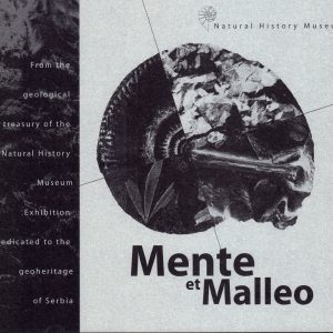 Mente et Malleo - english