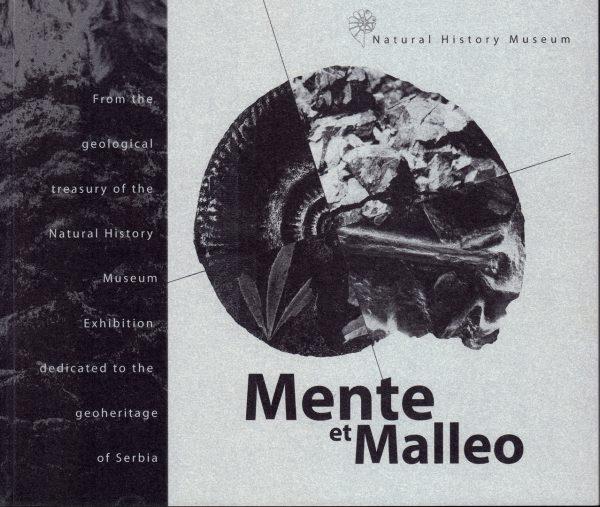 Mente et Malleo - english